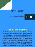 Alto Horno2016C