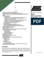 doc4180.pdf