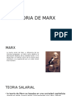 TEORIA DE MARX.pptx