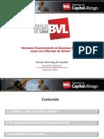 presentación - bvl juniors.pdf
