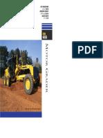 GD655-3_E.pdf
