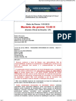OAB ATUAL.pdf