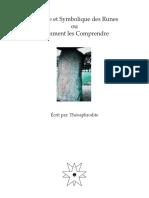 Histoire_et_symbolique_des_Runes.pdf