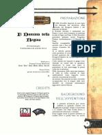 Il dominio della regina.pdf