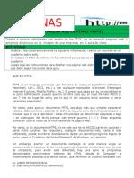 Guia 4 Pagina Web en HTML i Parte Copia