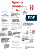 infografia unidad 4.pptx