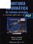 Auditoria informática, un enfoque práctico.pdf