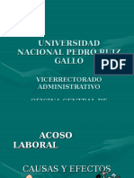 1.ACOSOLABORAL (1).ppt