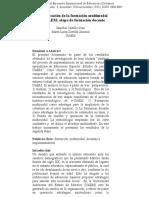 23-90-1-PB.pdf