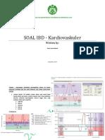 Soal IBD - Kardiovaskuler 2014.pdf
