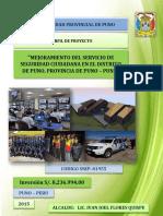 3269_OPIMPPUNO_2015113_121424.pdf