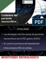 cuidadoscriticos (2) (2).pptx