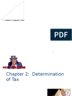 TaxTwo (2)
