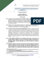 CODIFICACION-ACUERDO-M-0069-14.pdf