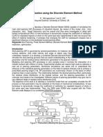 ICSP-11_conference_paper..pdf