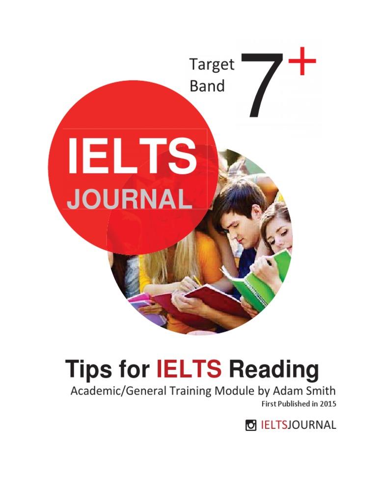 i e Lts Reading Final | Rice | Cereals