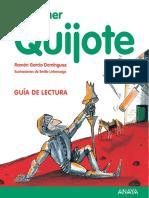 mi primer quijote CUESTIONARIO.pdf