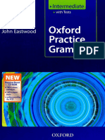 Oxford_Practice_Grammar_Intermediate.pdf
