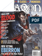 Dragon Magazine 315.pdf