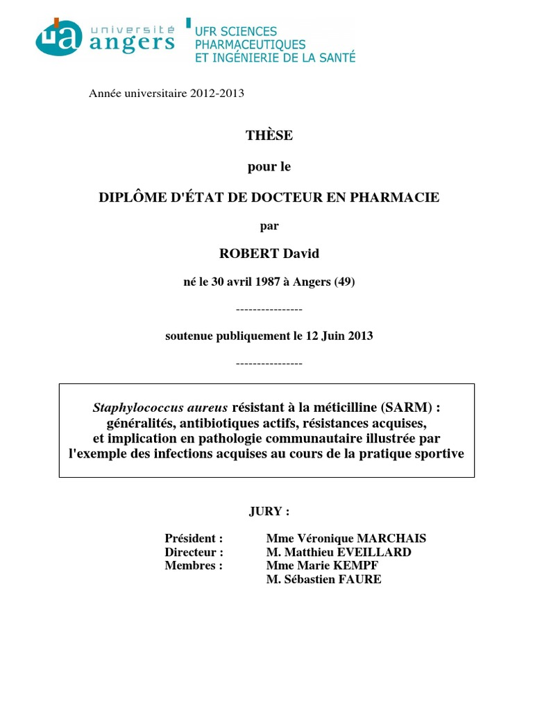 757F.pdf