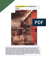 Publikohet Historia e Shqiptarëve Si Na Njohin Oliver Schmitt Dhe Eva Frantz