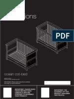 Ocean Cot-Bed instructions - Mamas & Papas.pdf
