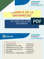 2.DINAMICA_DE_LA_ENFERMEDAD_1__40__0.ppt