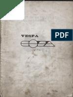 Manual-Despiece-Vespa-Cosa.pdf