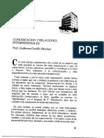 Dialnet-ComunicacionYRelacionesInterpersonales-5242804