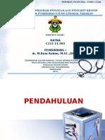 Proposal Prolanis r363