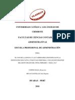investigacion formativa - comunicacion.pdf