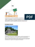 Aplicación razones trigonometricas  y solución de triángulos rectangulos.doc.docx