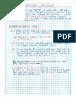 INDUCCIÓN MATEMÁTICA - RESUMEN.pdf