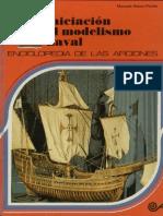 iniciacion al modelismo naval - manuel sainz-pardo.pdf