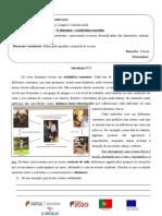 atividade CLC7 DR1