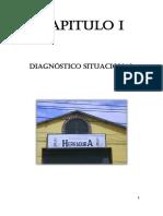 02 ICA 074 TESIS.pdf