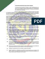 programas para promover la educacion.pdf