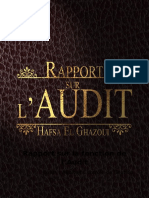 rapportsurlafonctiondelaudit-131216102907-phpapp02