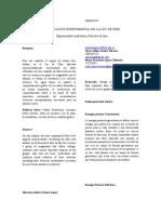 Informe 2,2.docx
