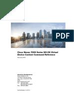 vdc_cmd_ref.pdf