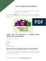 Ejercicios-para-trabajar-la-tartamudez.pdf