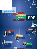 tabela periódica.pptx