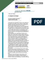 Origem do Tempo - Gleiser, Marcelo.pdf