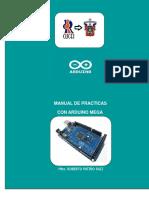 MANUAL T-P_ ARDUINO_UdeG.pdf
