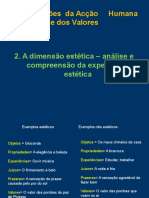 1_Valores_Esteticos.ppt