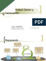 ProdOwner_Planificacion