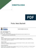 Bromato - parte1.ppt_alunos.pdf