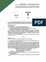 nom-z-25-1986 acotaciones.pdf