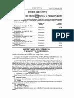 nom-z-65-1986 escalas.pdf