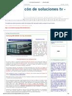 - - - - El rincón de soluciones tv - - - -_ diciembre 2012.pdf